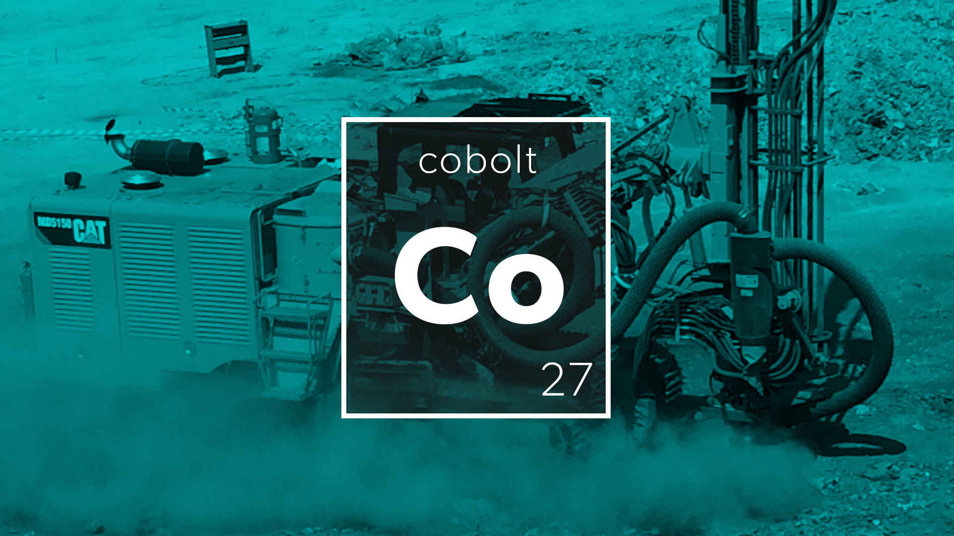 kobolt_thumb_desktop.jpg