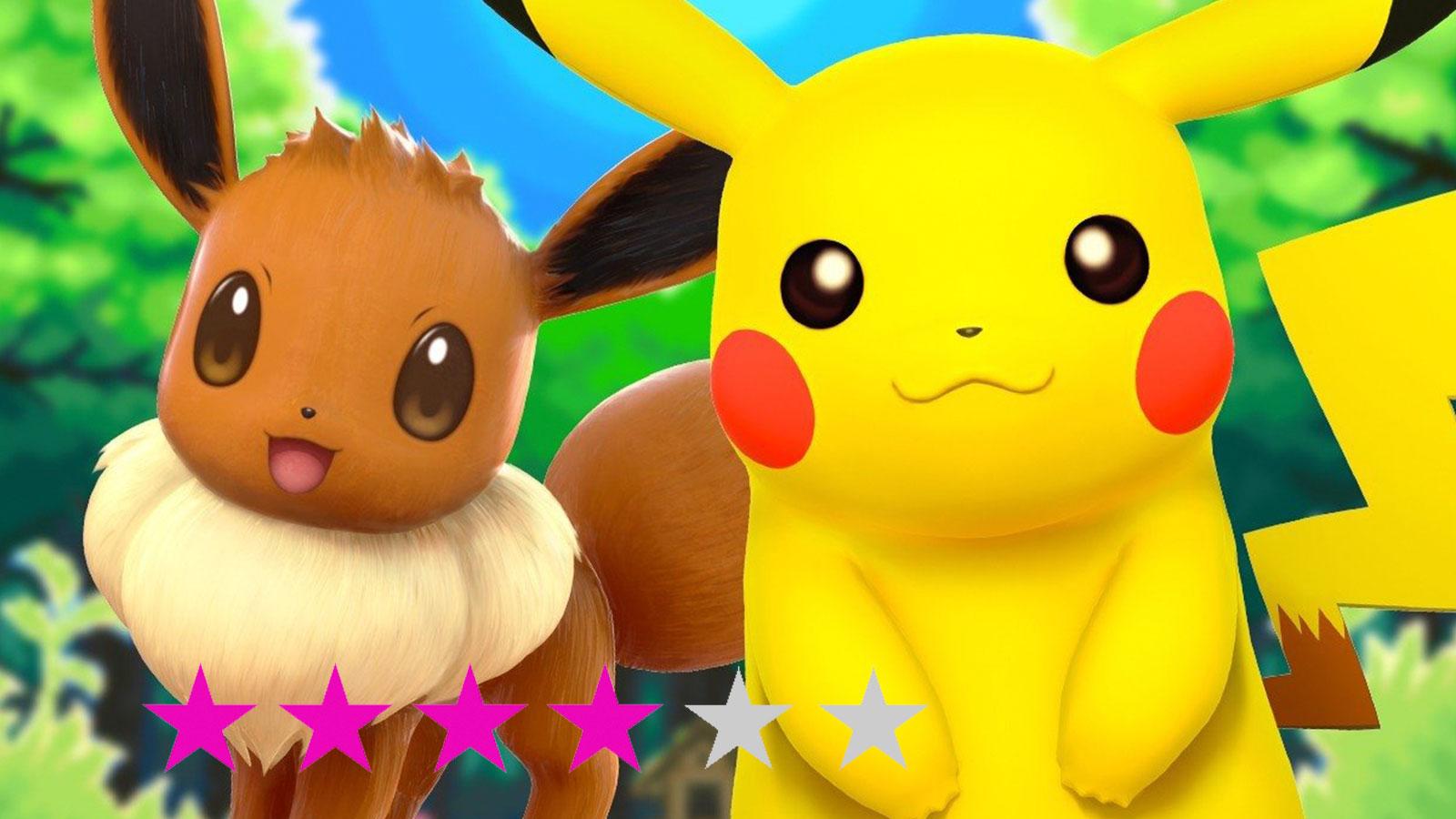 pokemon-stjerner.jpg