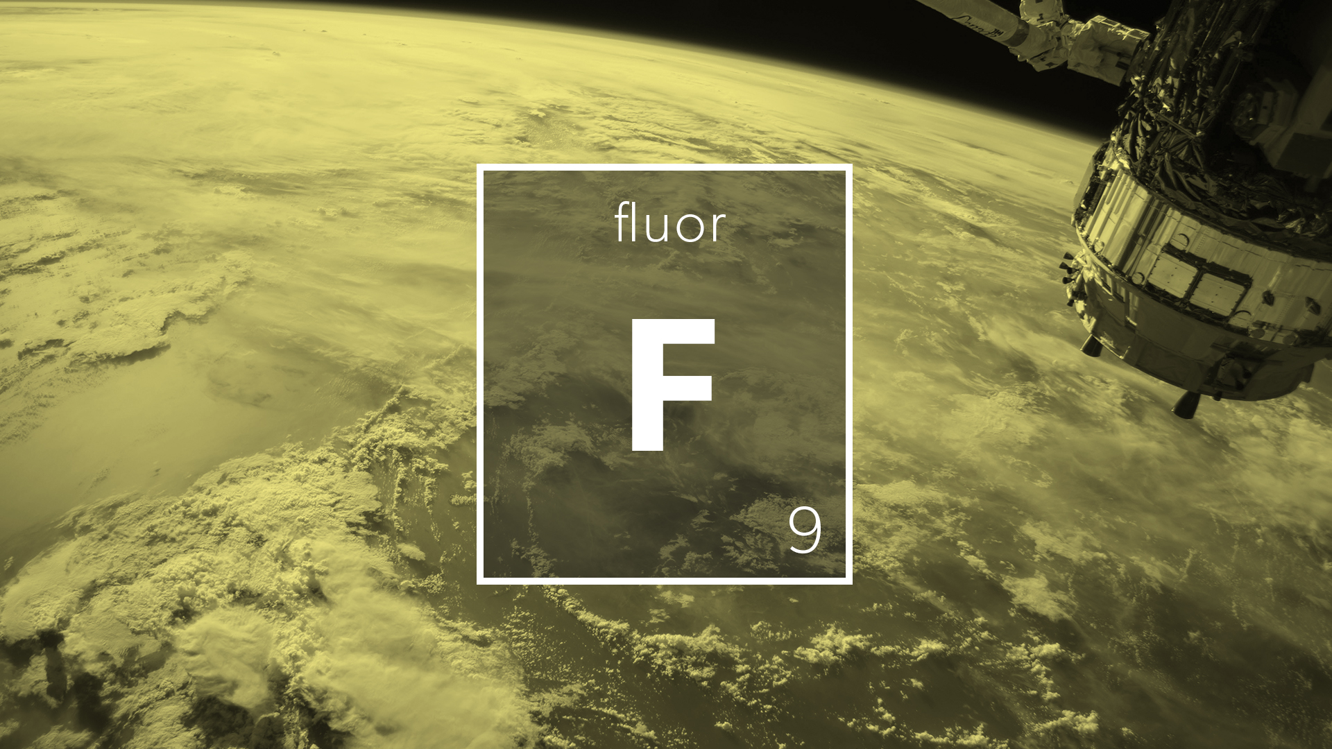 fluor_thumb_desktop_2.jpg
