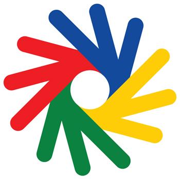 logo-icsd.jpg