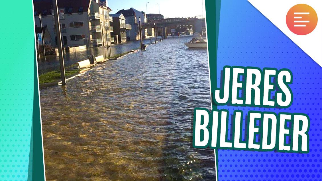 spot_stormflod.jpg