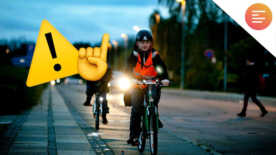 (Foto: Morten Stricker/Scanpix 2012)
