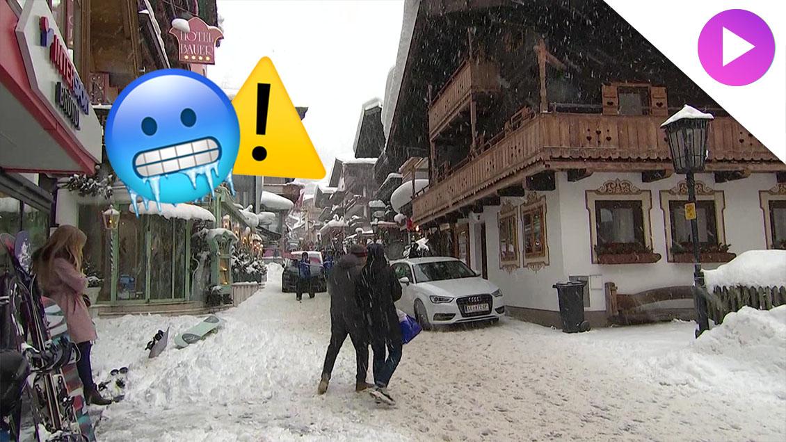 sneeee.jpg