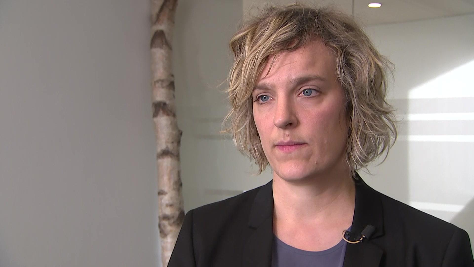 Miriam Michaelsen.jpg