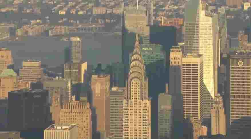 beroemt_bygning_i_new_york_er_sat_til_salg.jpg