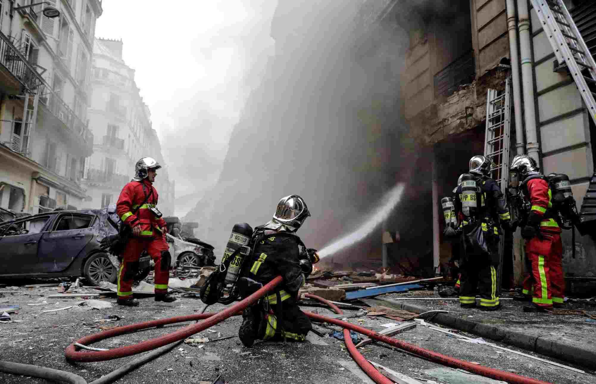 gas_eksplosion_i_paris.jpg