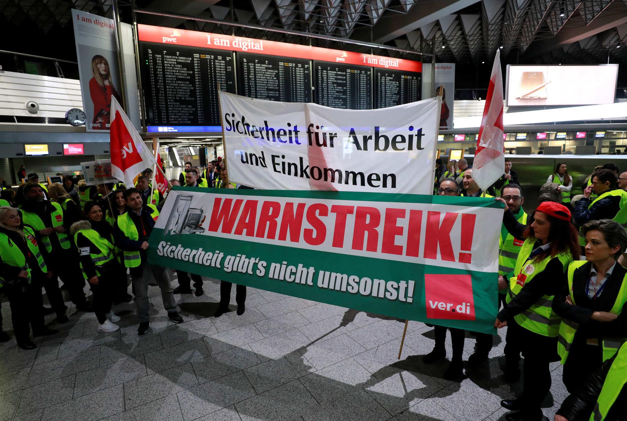 tysk_strejke_rammer_mindst_220.000_flypassagerer.jpg