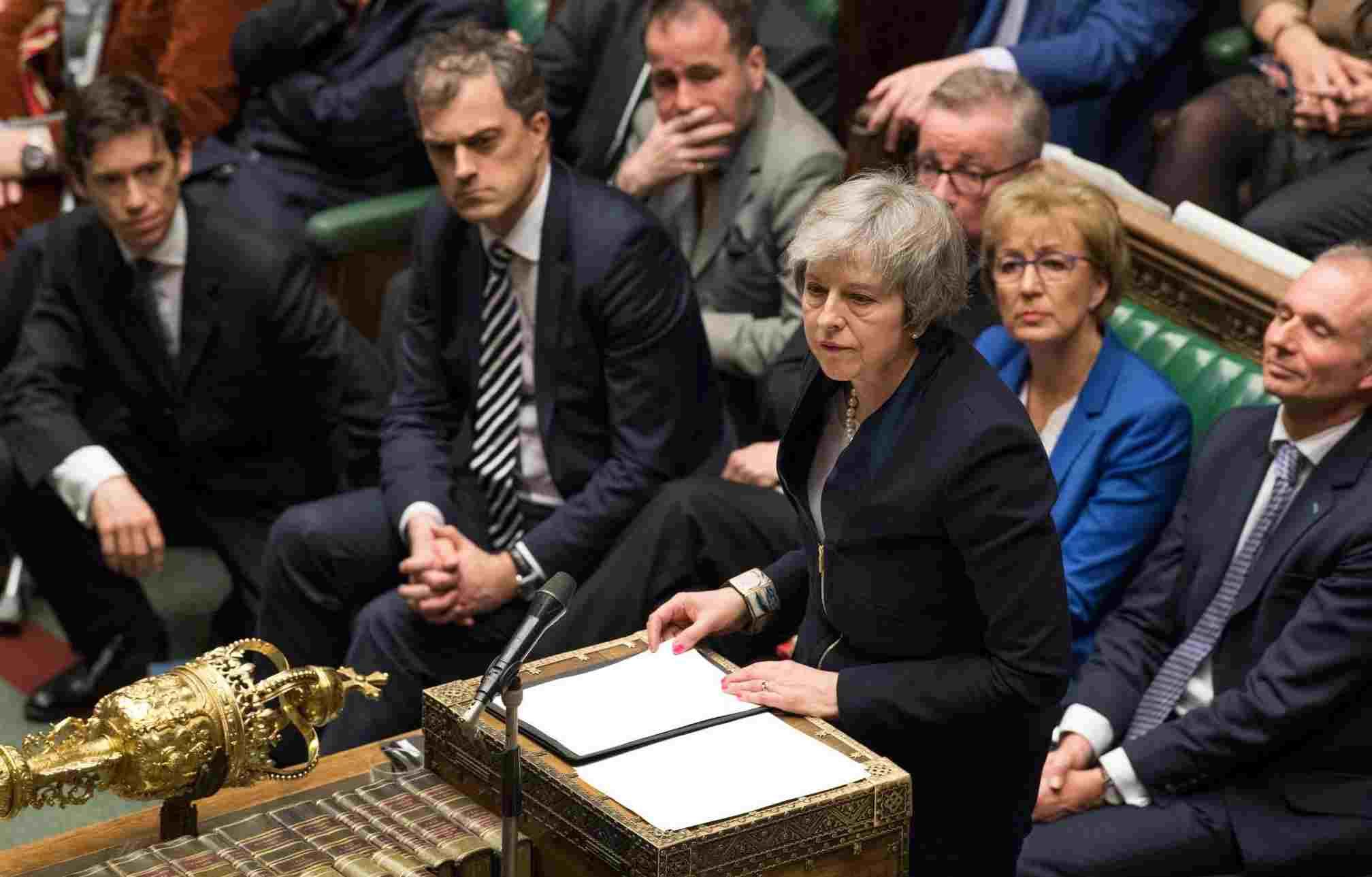 britisk_parlament_stemmer_nej_til_brexitaftale.jpg