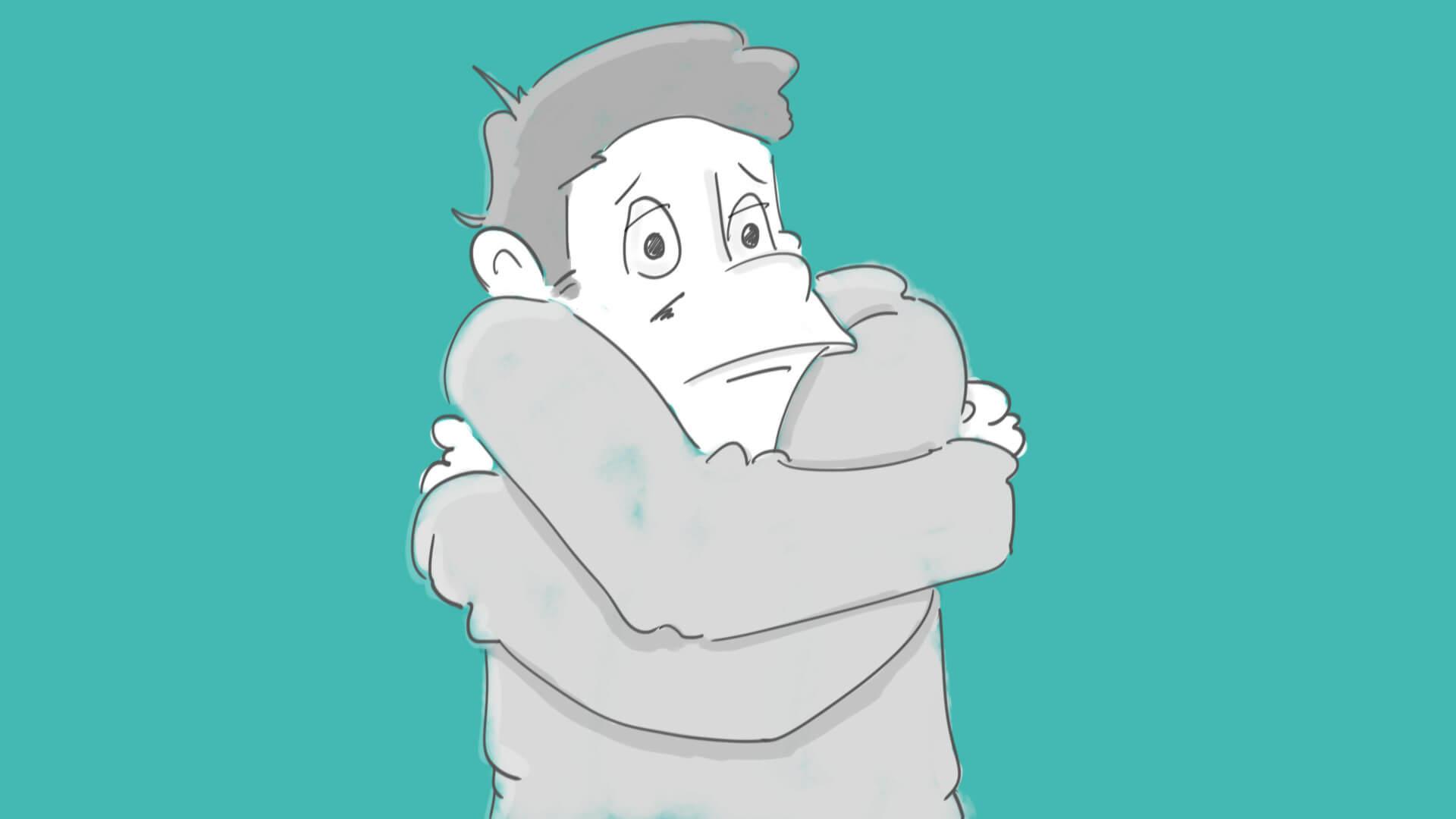 self-hug.jpg