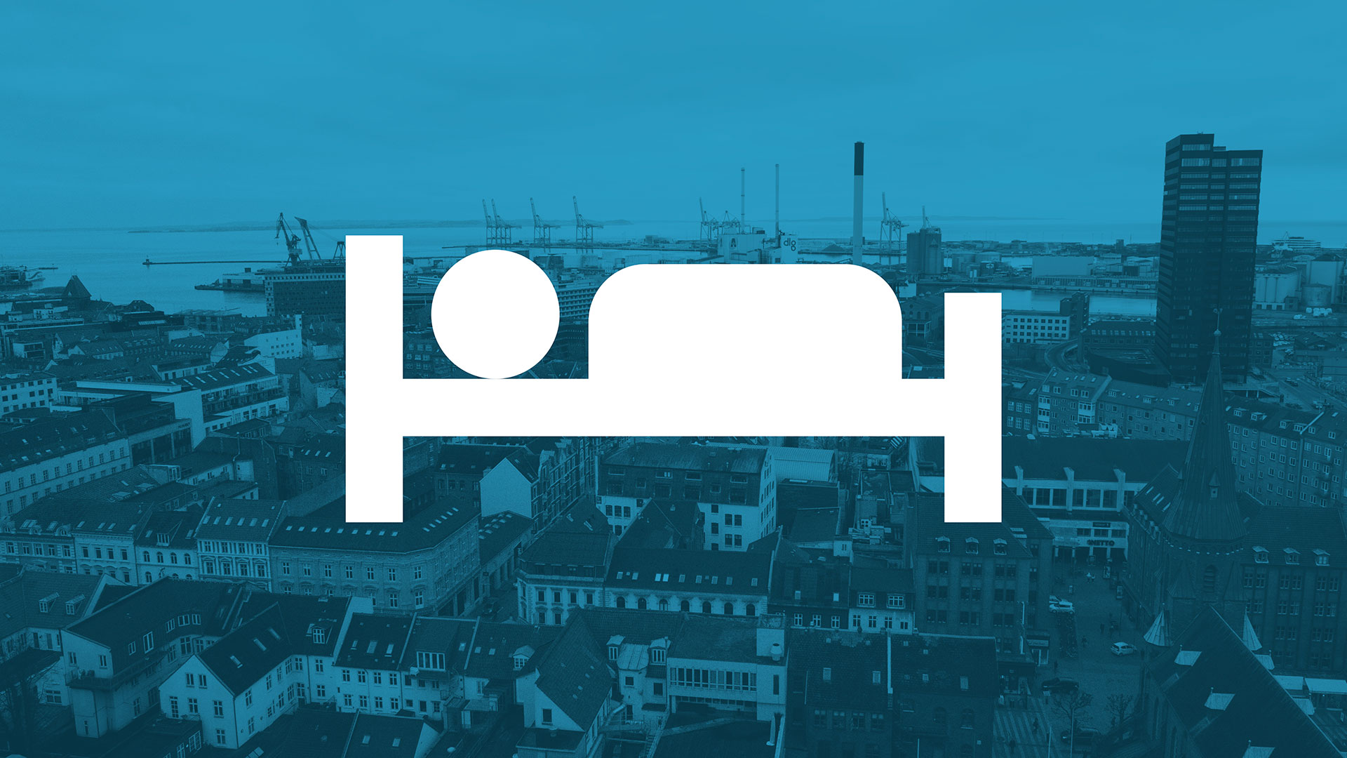 airbnb_illu.jpg