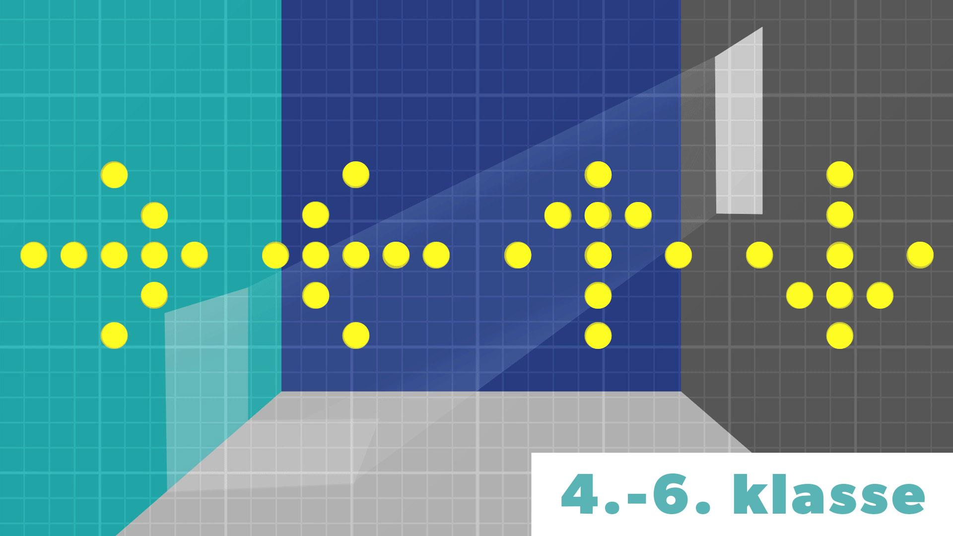 lysogteknologi_trin_spot_0.jpg