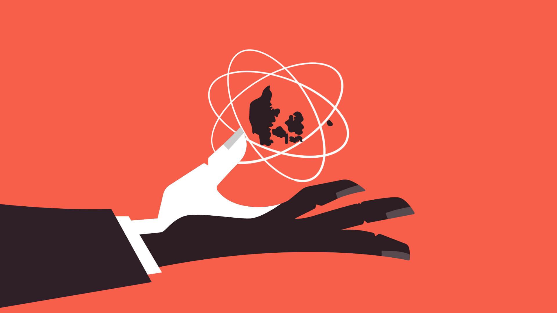 atomkraft-thumb.jpg