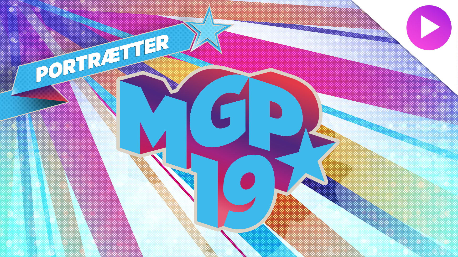 portraetter_mgp_2019_drupal.jpg