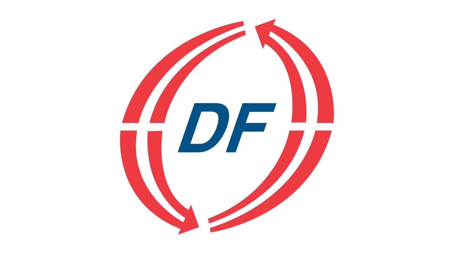 df_0.jpg