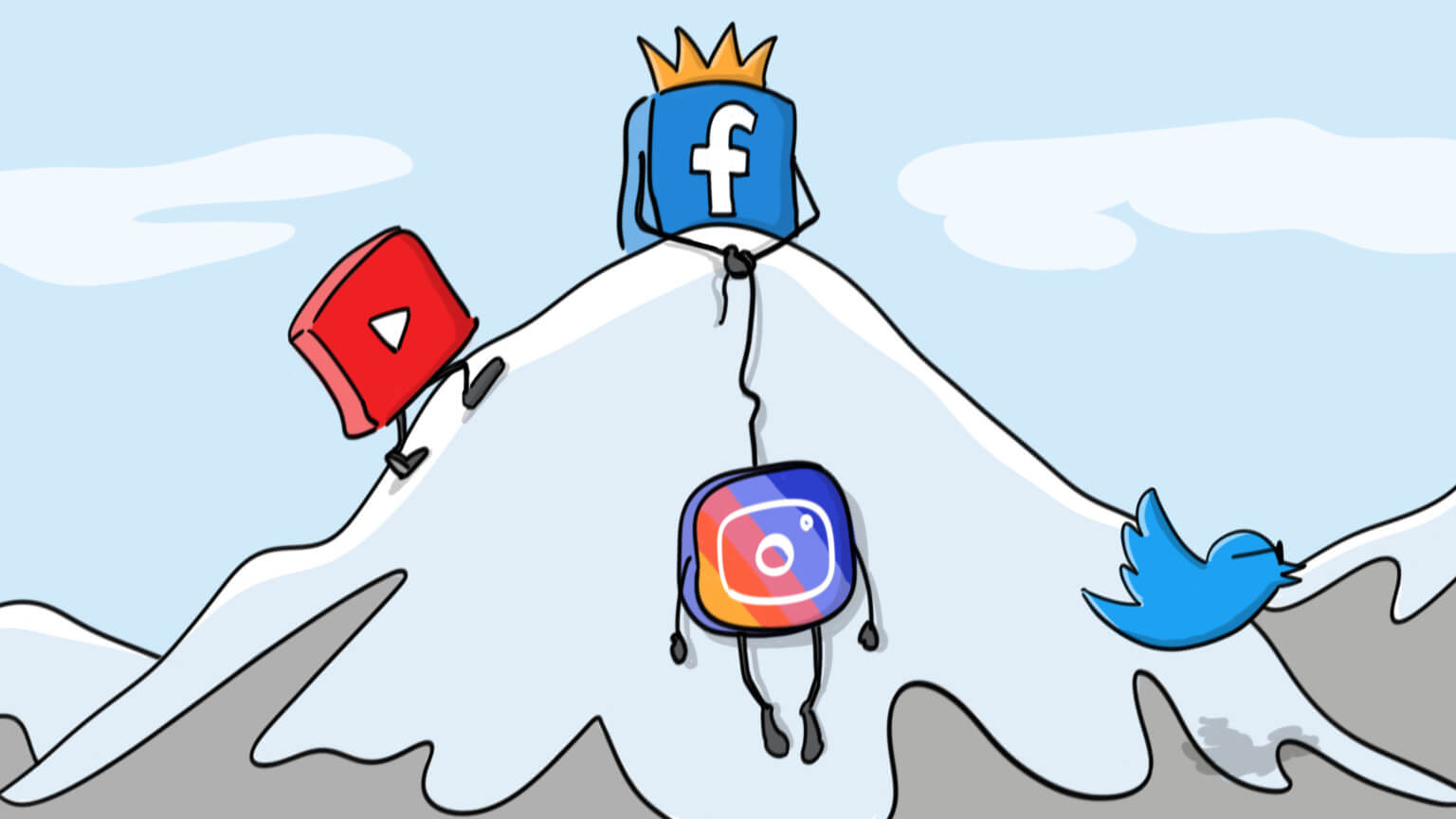 tiny-facebook-paa-toppen-thumb.jpg