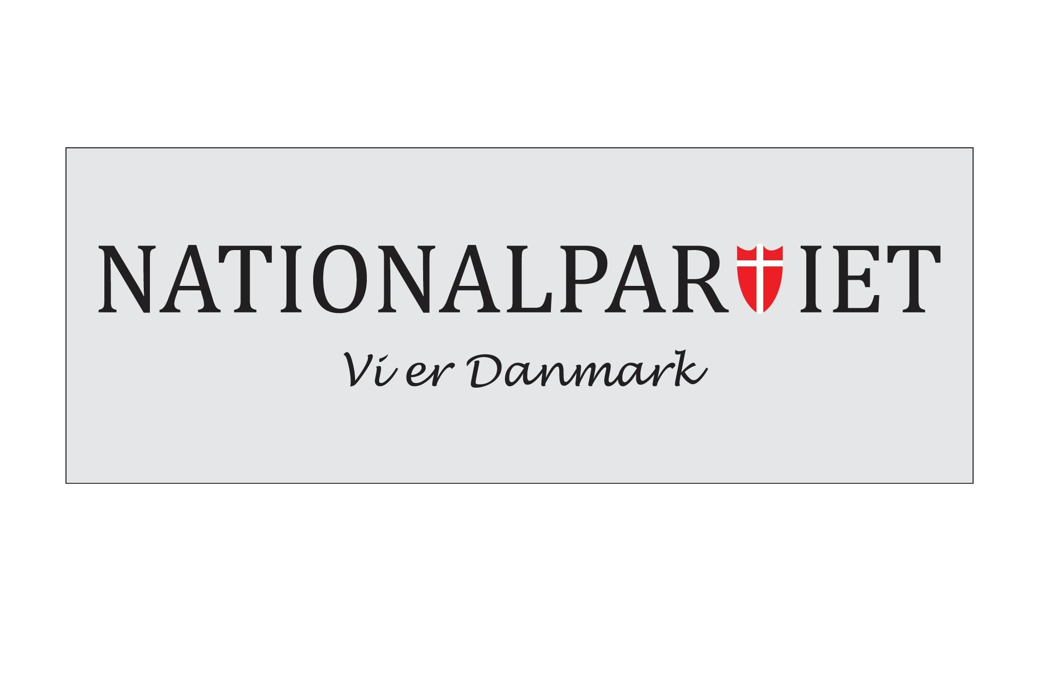 nationalpartiet.png