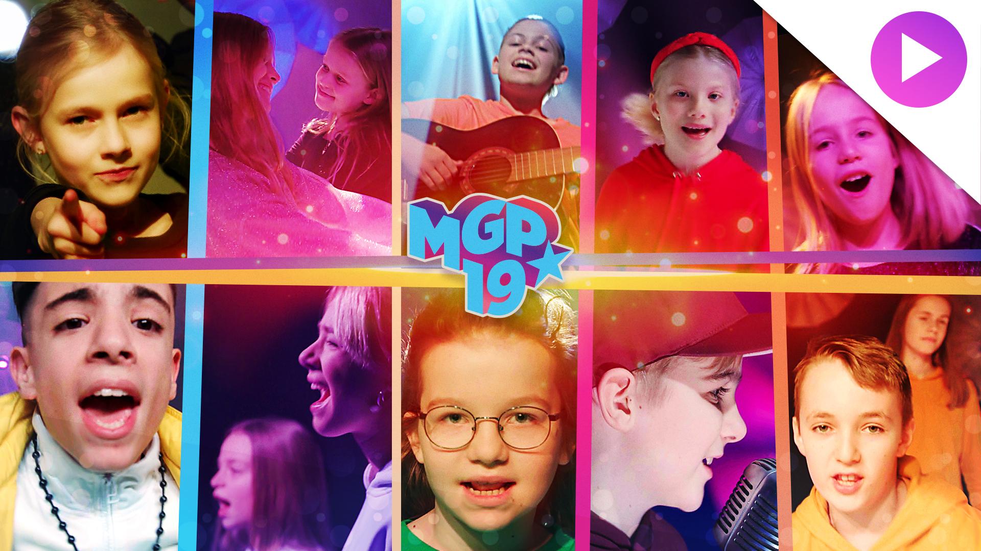 musikvideo_mashup_mgp_2019_drupal.jpg