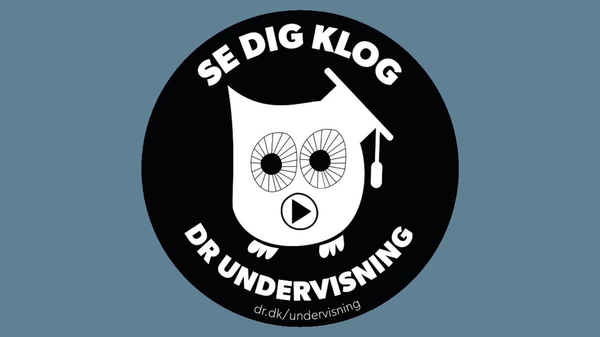 undervisning_logo_16-9.png