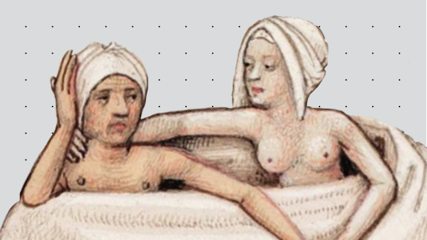 sex_teaser.jpg