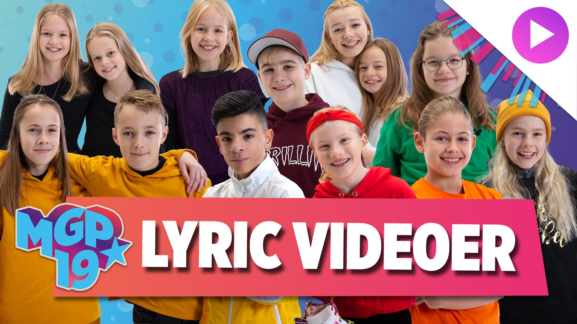 musikvideo_lyric_drupal_0.jpg