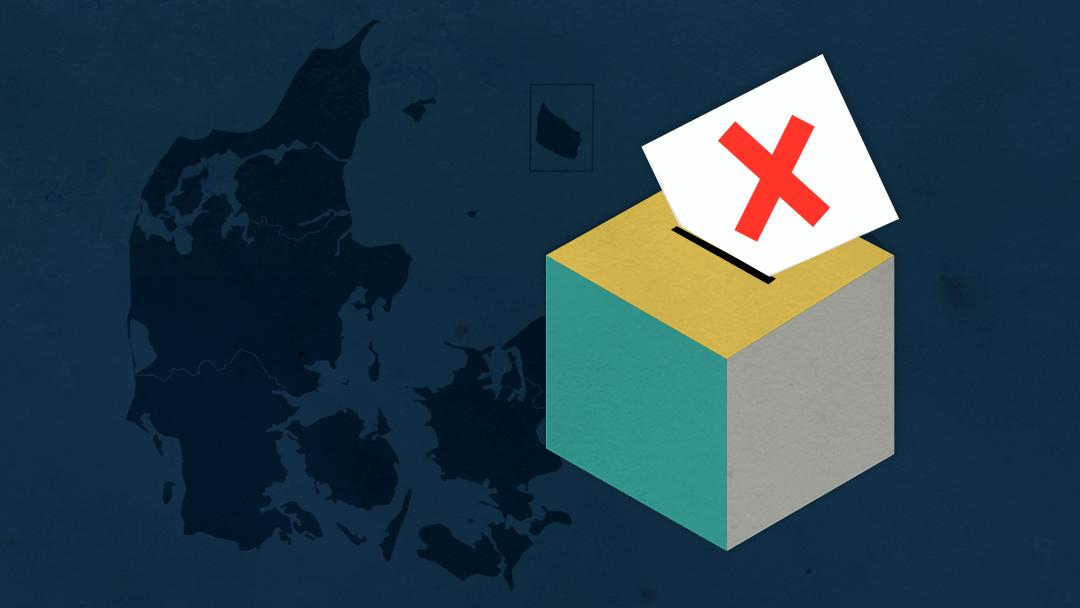 7_komunal_regionsvalg.png