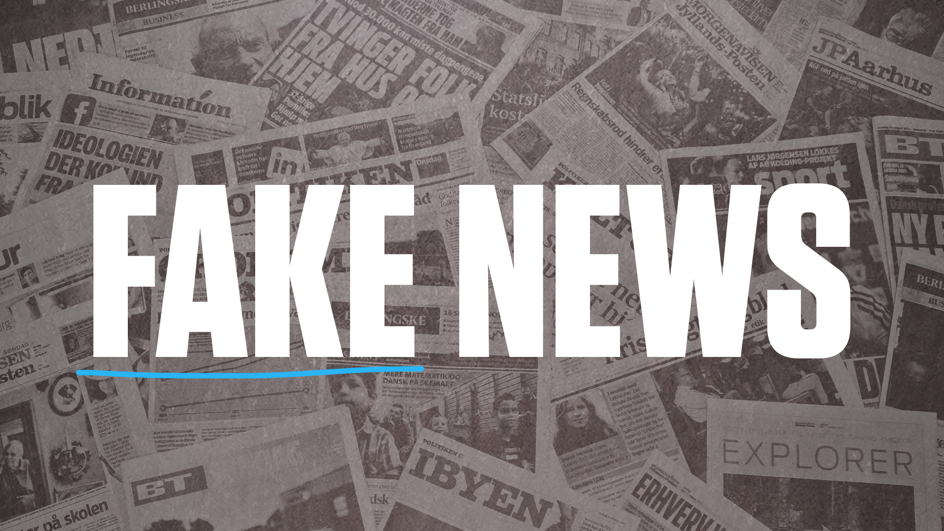 fake_news_0.jpg