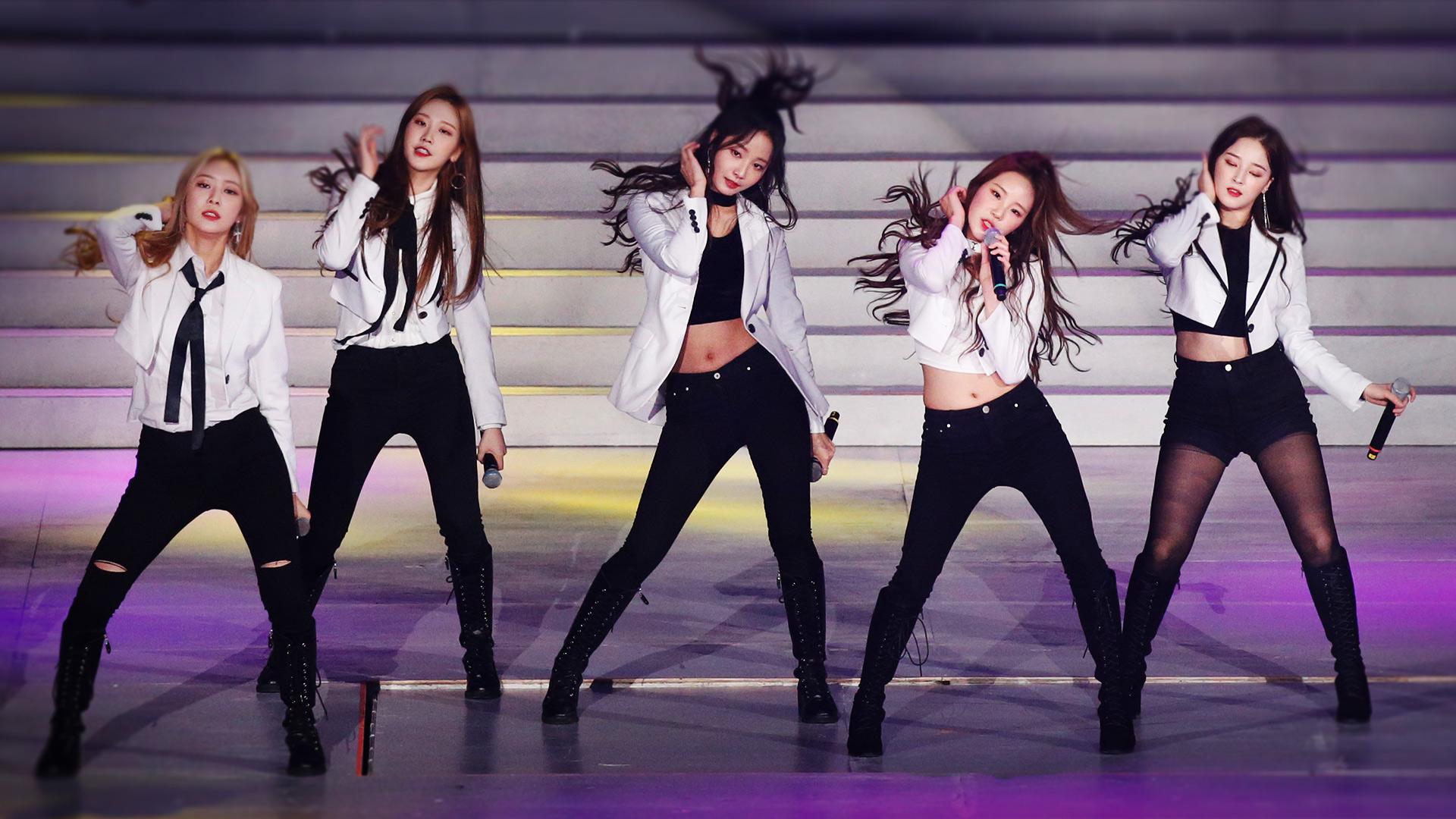 sydkorea_pop_v001.jpg