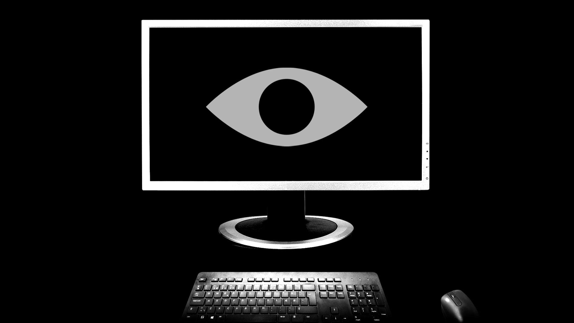 computer_blackmail_002.jpg