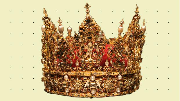 krone.jpg