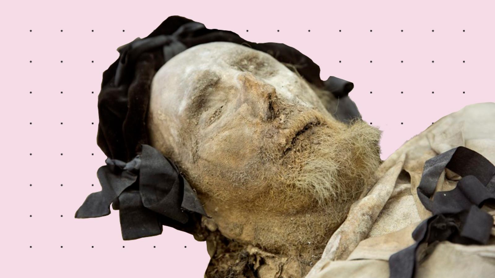 teaser-mumie.jpg