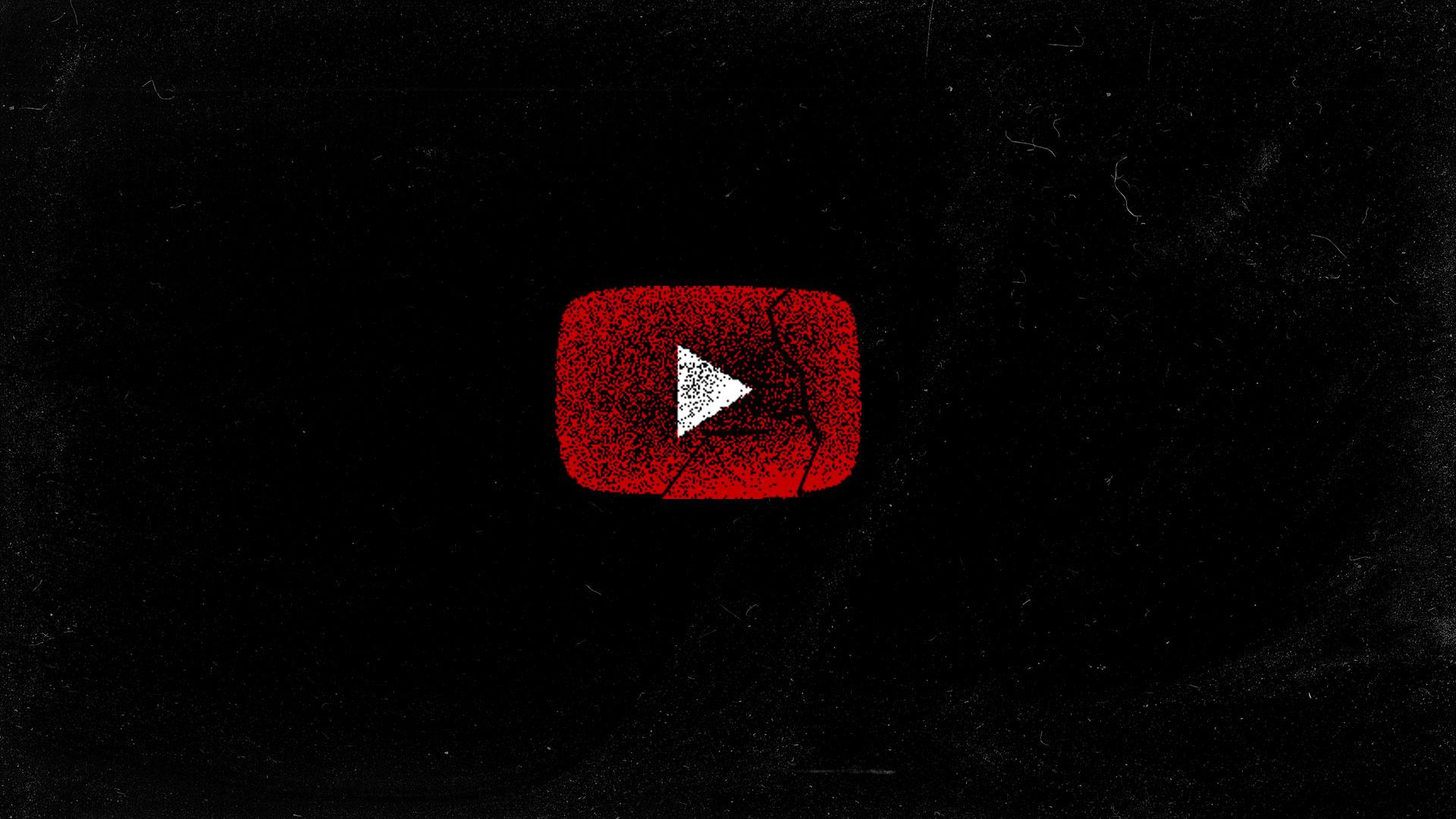 youtube_illu_2.jpg