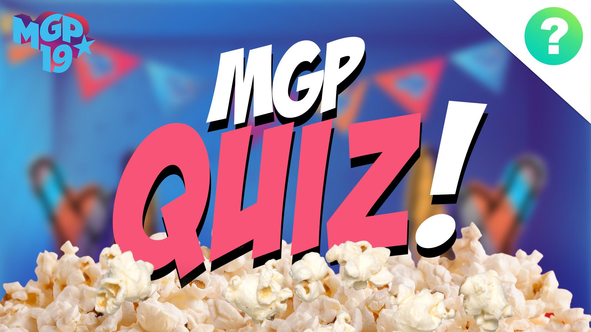 mgp_quiz_forside_drupal.jpg