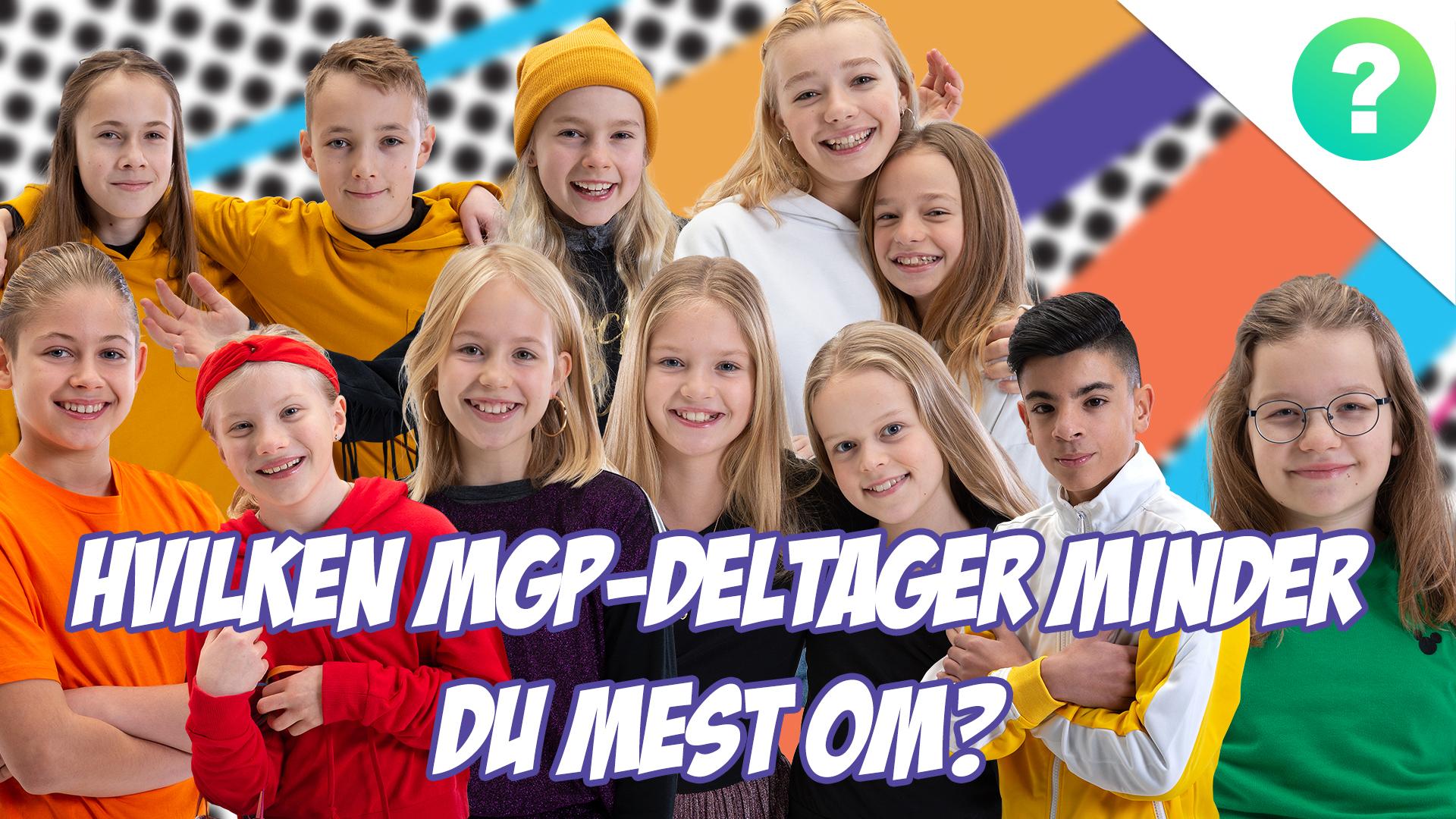 mgpdeltager-quiz1.jpg