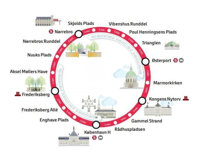metro-ring.jpg
