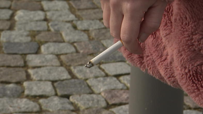 rygeforbud_kommuner_0.jpg