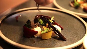 vegetar-restaurant.jpg