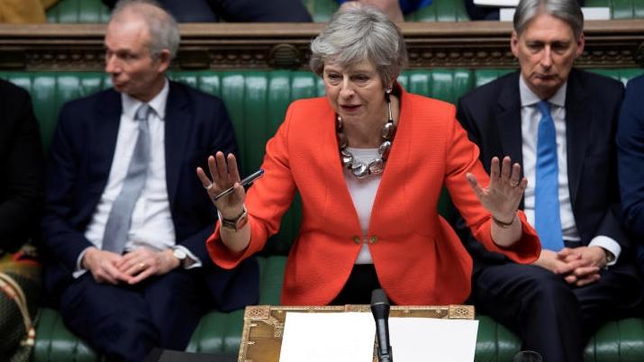 brexit-nej.jpg