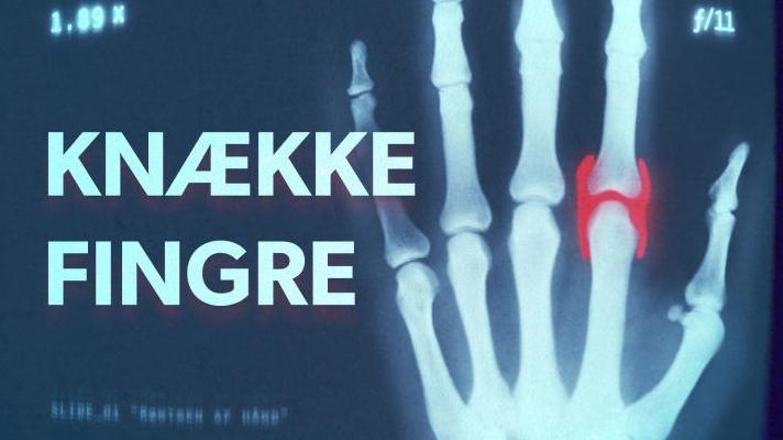 knaek-fingere.jpg