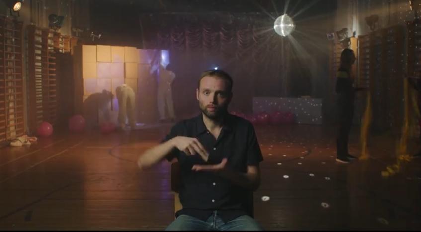 fra_musikvideoen_til_nummeret_alt_det_gode.jpg