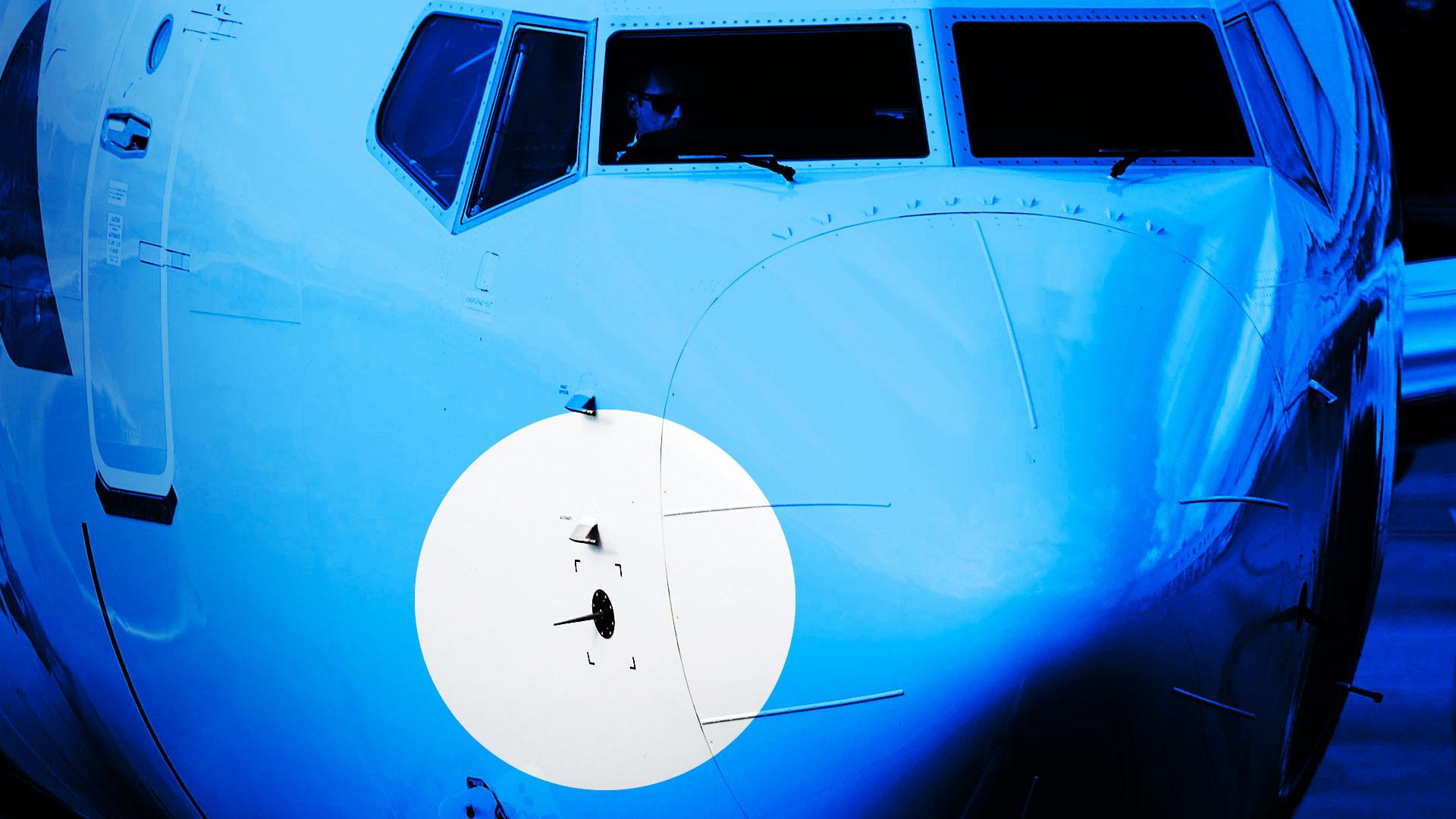 flysensor.jpg
