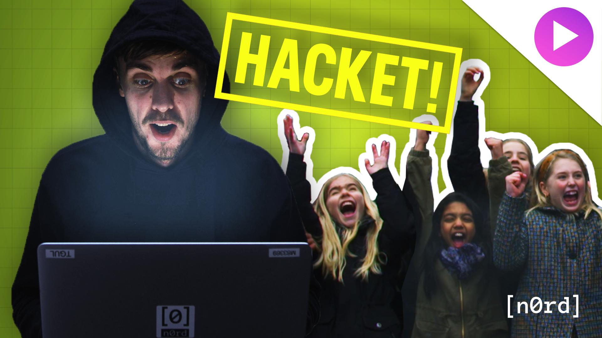 noerdhacking-web.png