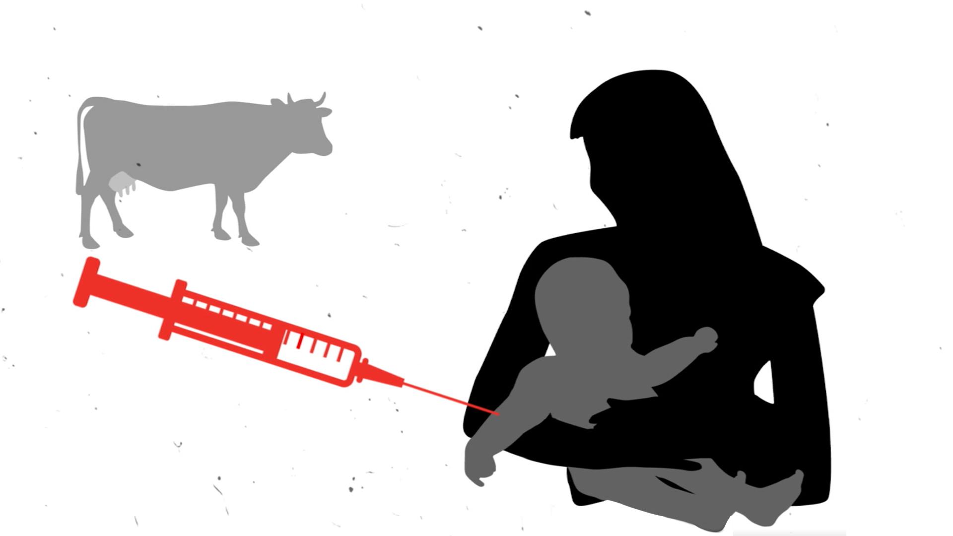 vaccine_kort_fortalt.png