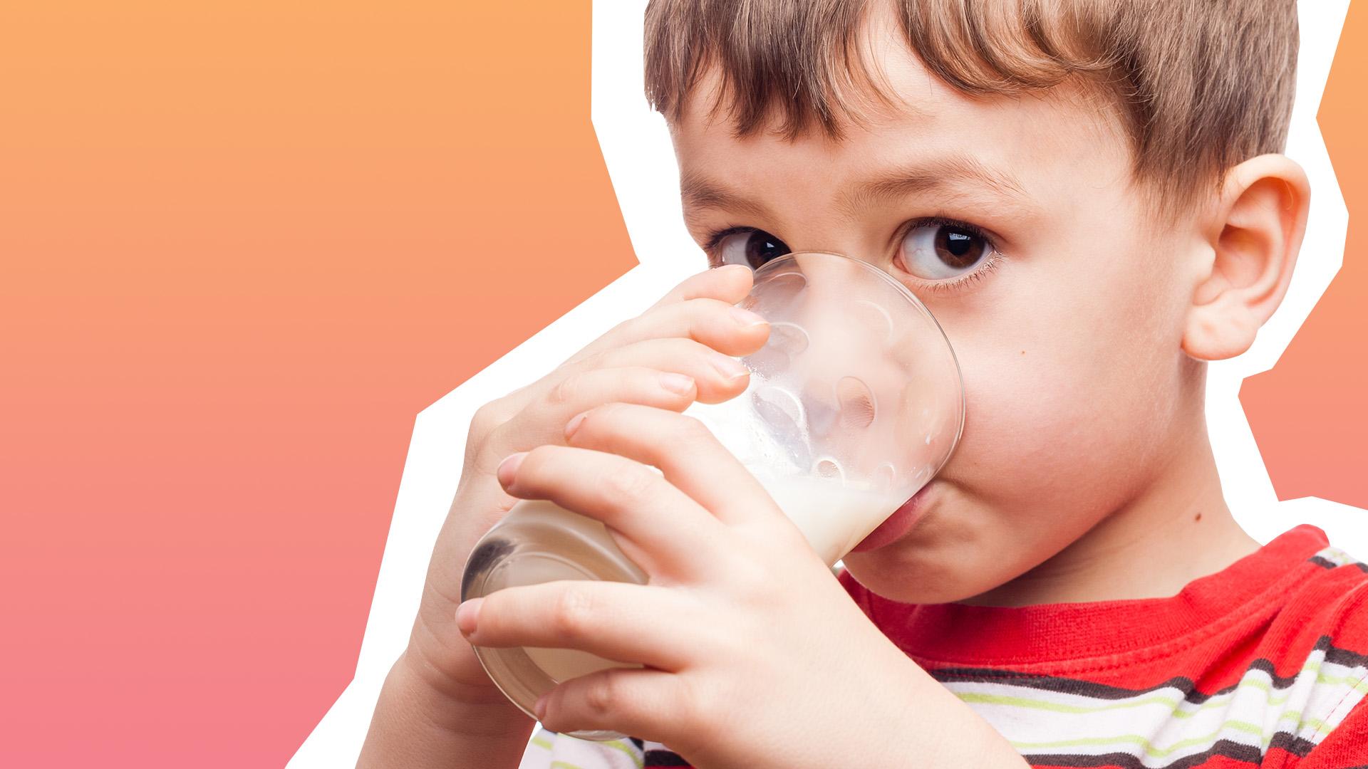 teaser_milk.jpg