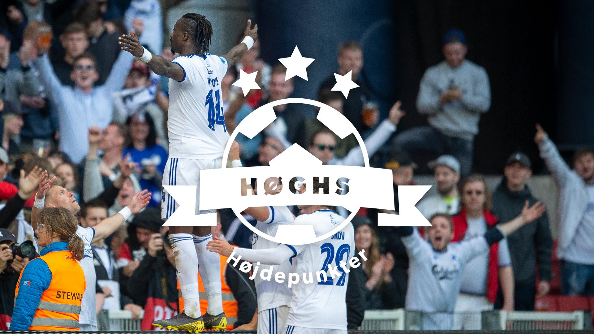 hoeghs_hoejdepunkter.png