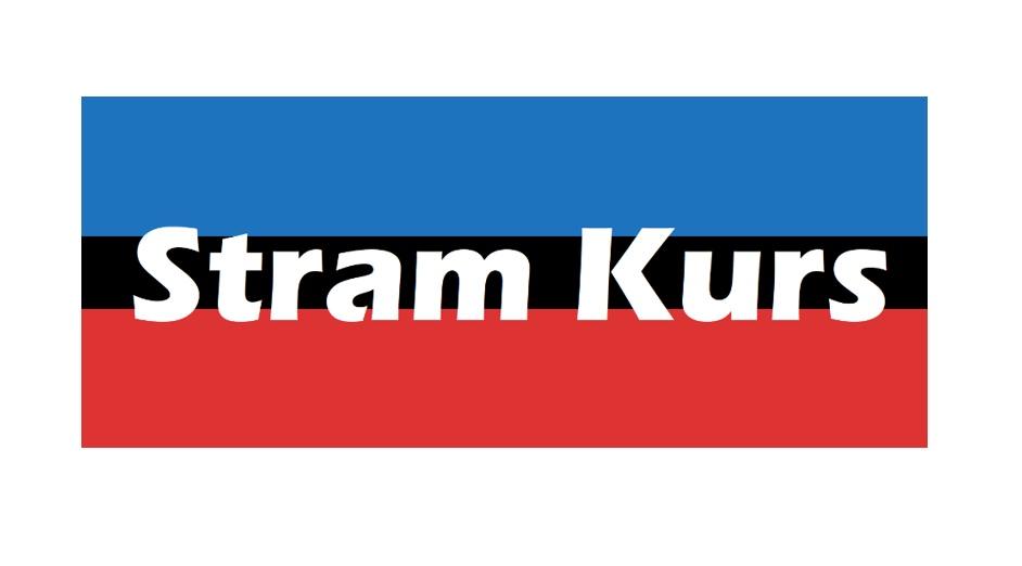 stram_kurs_0.jpg