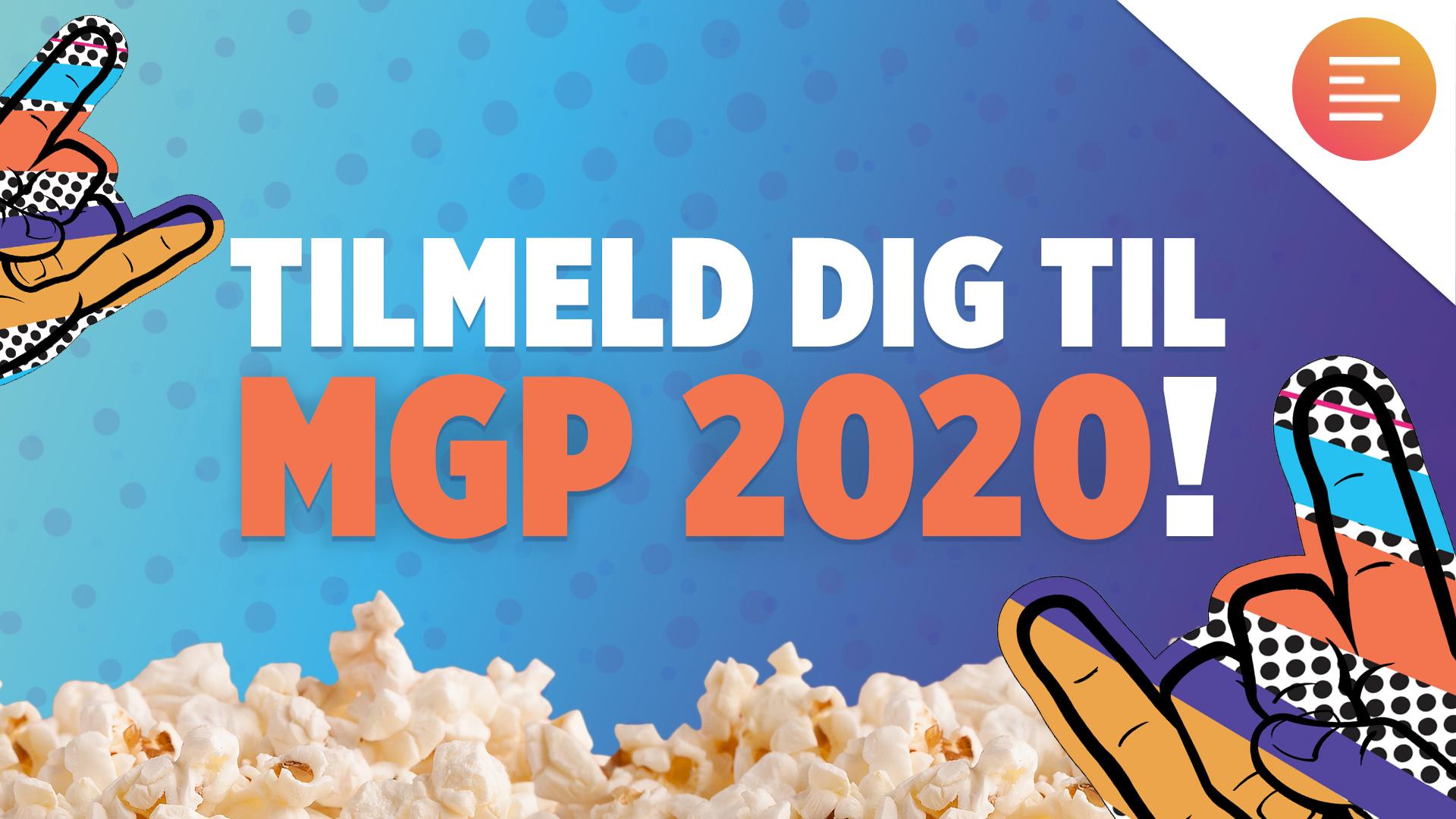 tilmeld-dig-til-mgp-2020-spot.jpg