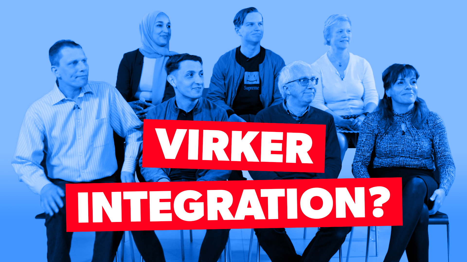 virker_integration_thumb_01.jpg