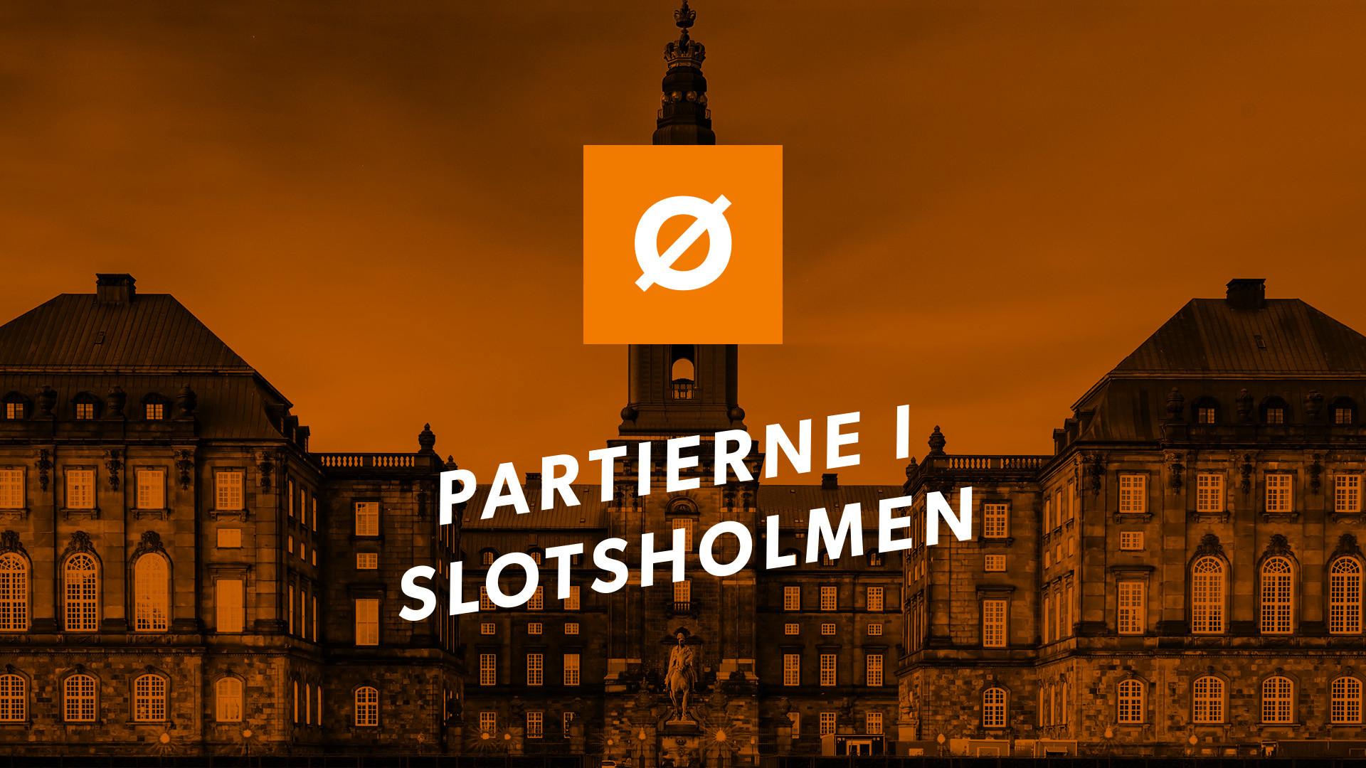 slotsholmen-enhedslisten_0.jpg