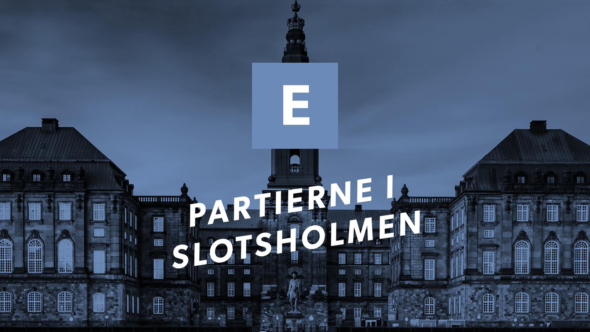 slotsholmen-klaus-riskaer-pedersen.jpg