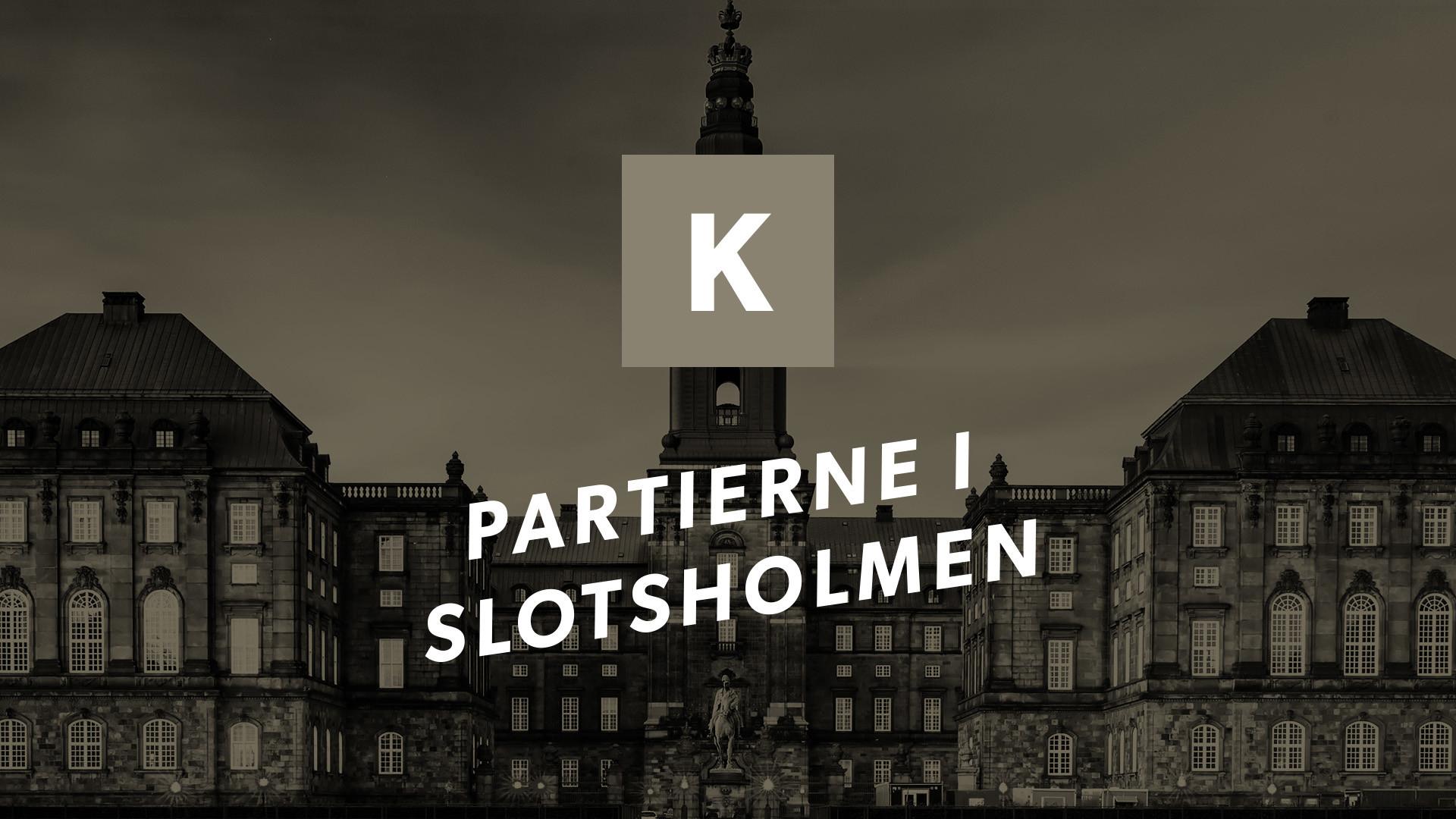slotsholmen-kristendemokraterne.jpg
